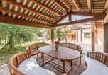 Location vacances  Province d'Asti - Villa Serenella-2