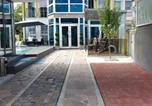 Location vacances Perchtoldsdorf - Deluxe Apartment & Suite-2