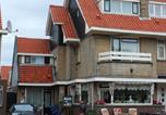 Location vacances Noordwijk - Bed And Breakfast Joy-1