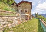 Location vacances Grosotto - Baita Belvedere-4