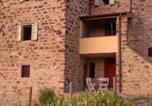 Location vacances Pieve Santo Stefano - Casa Ceccherini-2