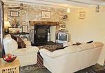 Location vacances Liskeard - Pathfields Cottage-2