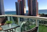 Location vacances Sunny Isles Beach - Vacantion Sunny Miami-1