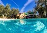 Location vacances Diano Marina - Le Navi In Cielo-3