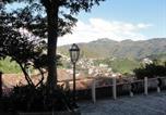 Location vacances Ouro Preto - Pousada Casa dos Contos-1