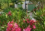 Location vacances Galargues - Locabed - Le Mas Des Cigales-4