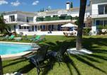 Location vacances Mijas - Casa Caleda-1