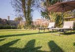 Location vacances Sarzana - Gardenhouse Sarzana-3