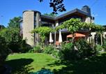 Location vacances Heimbach - Fewo Amber-1