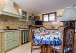 Location vacances Oristano - Sa Tebia Apartment-3