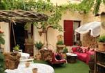Location vacances Aigues Mortes - La Maison de la Viguerie-1