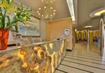 Hôtel Silea - Best Western Hotel Airvenice-4