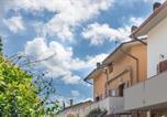 Location vacances Monte San Vito - Marina Suite Apartment-3