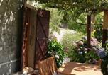 Location vacances Grosseto-Prugna - Gite Le Taravo à Zevaco-3
