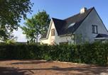 Location vacances Beernem - Gastenverblijf 't Hof van Eden-2