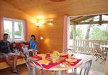Location vacances Agde - Grand Bleu Vacances – Résidence Les Pescalunes-4