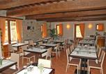 Location vacances Cerreto Guidi - Apartment Vinci I-3