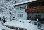 Location vacances Sölden - Appartment Fabio-1