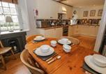 Location vacances Grasmere - Rowan Cottage-2
