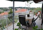 Location vacances Milna - Apartments with Wifi Milna (Brac) - 5678-1