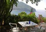Location vacances Bonassola - Appartamento Valle Santa-2