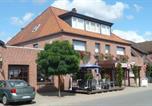 Location vacances Brietlingen - Schützenhof Artlenburg-1