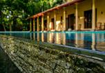 Location vacances Koggala - Kurundu Villa-1