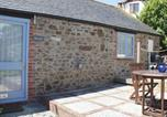 Location vacances Bude - Millers Cottage, Upton-2