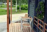 Village vacances Finlande - Rauhalahti Holiday Homes-3