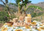 Location vacances Albuñuelas - Villa Colina Tropical-2