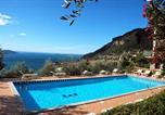 Location vacances Tignale - Residence Erika-1