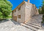 Location vacances Valldemossa - Casereu - Valldemossa-1