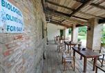 Location vacances Fiorenzuola di Focara - Locazione turistica Casa Mare Gabicce.2-4