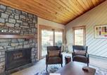 Location vacances Sun Valley - Elkhorn Ridge Retreat-4