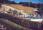 Location vacances San Lorenzo in Campo - Agriturismo Casal San Sergio-3