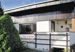 Location vacances Güstrow - Holiday home Am Scharbowsee K-1