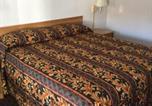 Hôtel Elko - Holiday Motel-3