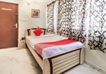 Hôtel Jaipur - Oyo 783 Om Hotel-4