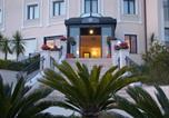 Hôtel Province de Crotone - Hotel San Giorgio