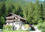 Location vacances Hallstatt - Apartment Stadler-1