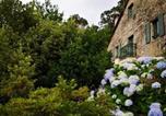 Location vacances Negreira - O Lughar Dabaixo Fogar Natural-3