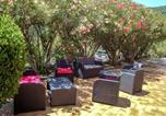 Location vacances Ota - Apartment Cabannaccia.3-4