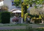 Location vacances San Giovanni in Marignano - Casa di Mario e Natalina-2