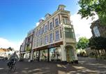 Hôtel Roosendaal - Hotel Tongerlo