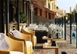 Hôtel San Felice del Benaco - Hotel Duomo-3