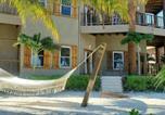 Location vacances  Belize - Indigo Belize 1a Condo-1