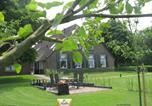 Location vacances Dalfsen - Hof Van Lenthe appartementen-1
