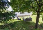 Location vacances Slunj - Guest House Izvor-2