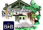 Hôtel Province de Forlì-Césène - R&B Giardino 34-2
