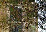Location vacances Piazza Armerina - Frattulla House-2